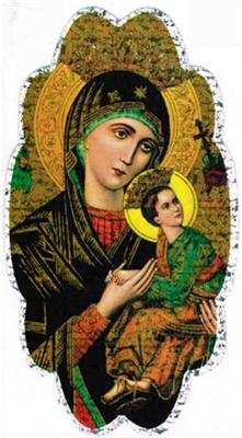The Catholic Company is the leading online Catholic books and gifts store. You'll Religious Gift Ideas· Beautiful Artwork· Free Ship on Orders $75+· Variety of BiblesHome goods: Catholic Art, Angels, Candles, Diptychs and Triptychs, Eucharist and more.