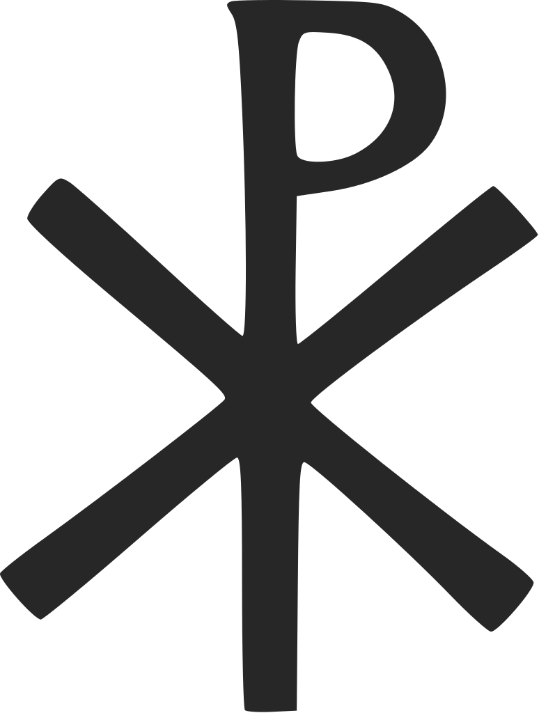 Catholic Symbols